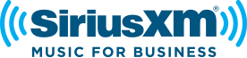 Dental Offices | SiriusXM Music for Business Logo